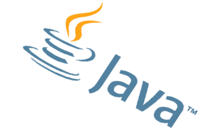 Now Hiring! Java Developers