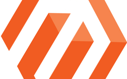 Now Hiring! Magento Backend Developers